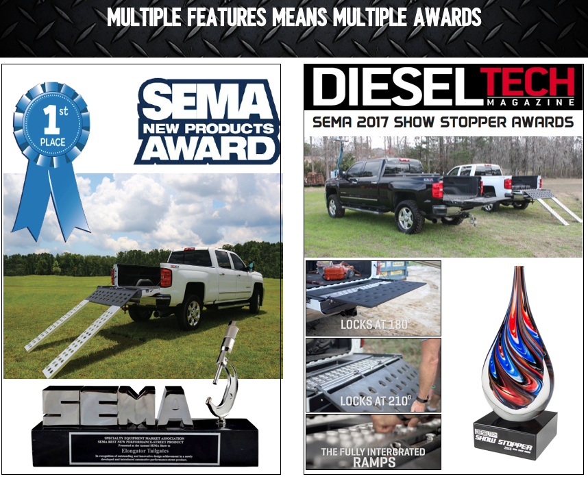 Multipe features and awards.png