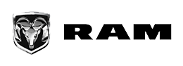 ram logo color.png