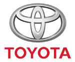 toyota logo color.png