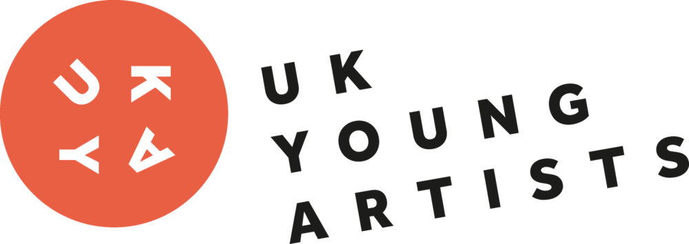 UKYA_logo_wonky_orange.png