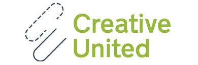 Creative United  exists to promote and support the growth and development of creative enterprises across the UK.       @creativeuniteduk