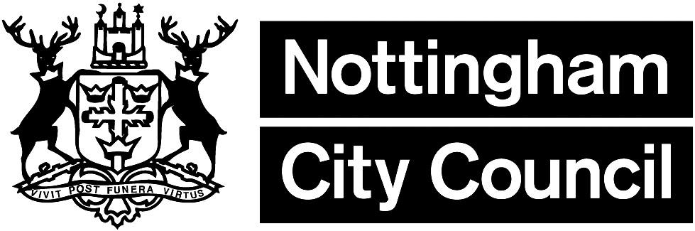 CITy-newlogo.jpg