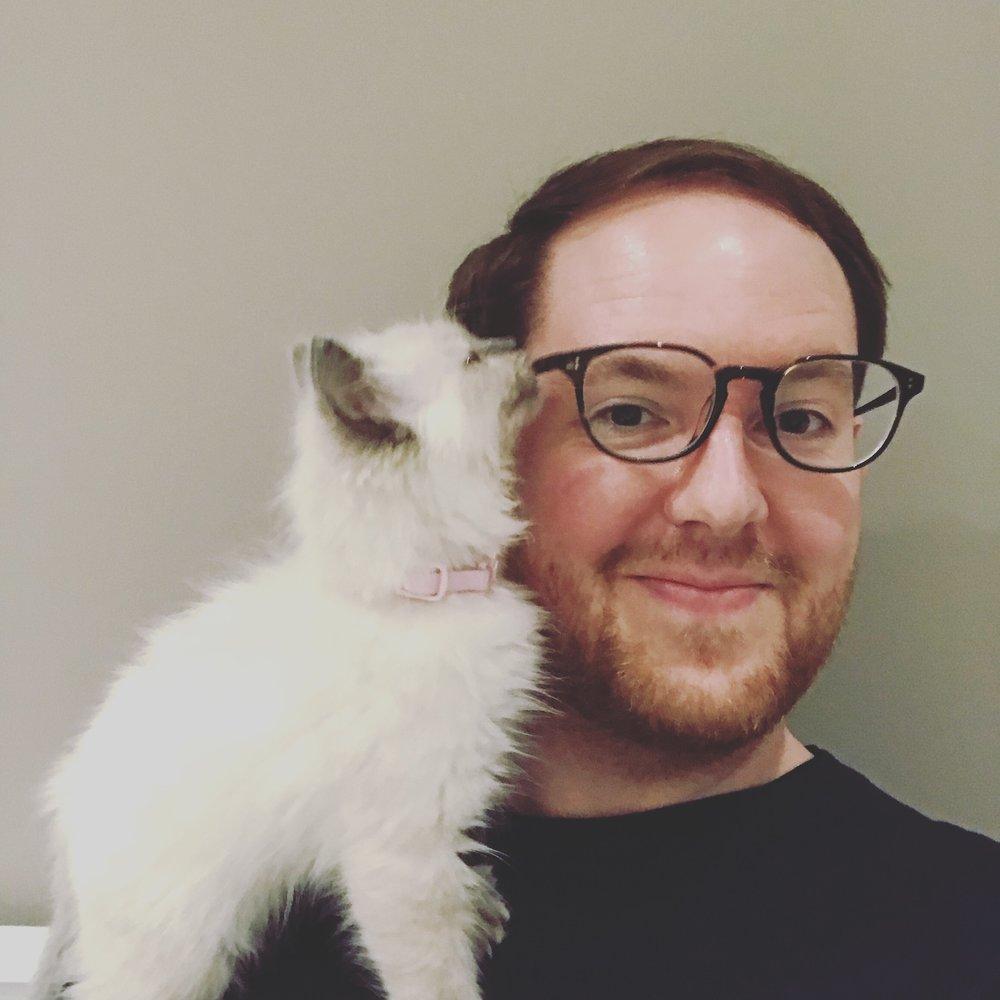 leenicholls w cat.jpg