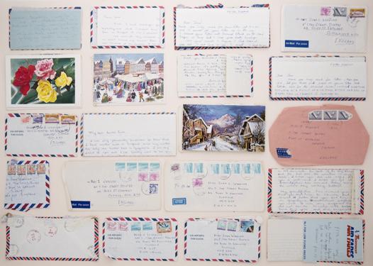 Anna+White_Letter+web.jpg