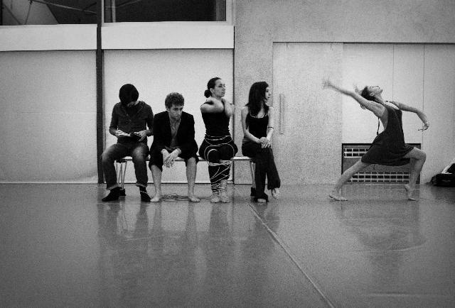 Bricolage+Dance+Movement.jpg