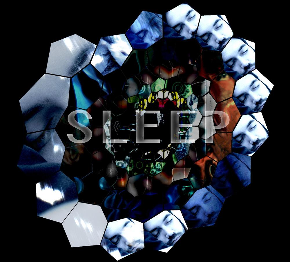 SLEEP_marketingStill_01.jpg