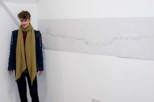 Alberto+Condotta_Stairway+(web).jpg