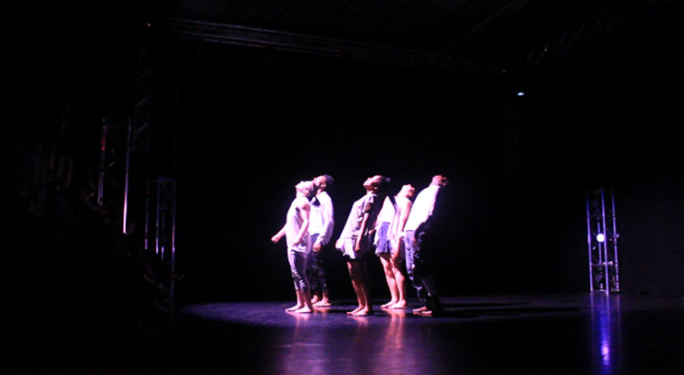 What+Is+Written+Dance+Company_Unsettled+print1.jpg