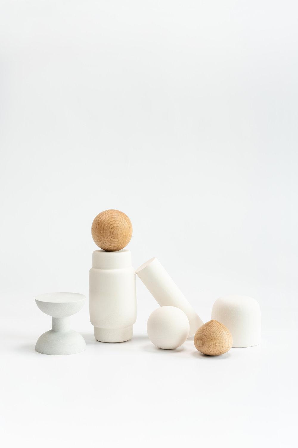 15.06.18 - Anna Manfield Design - Arrangements 2.jpg