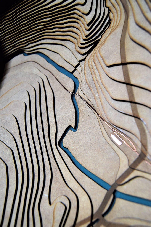 Tylwch Contour Wooden.jpg
