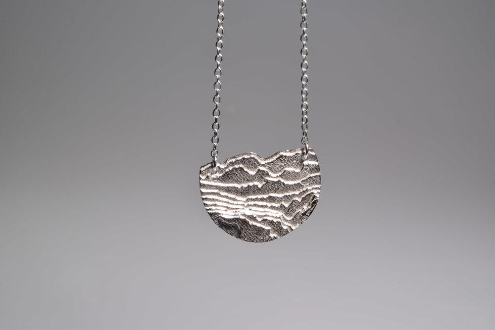 Farnham Contours Silver Necklace.jpg