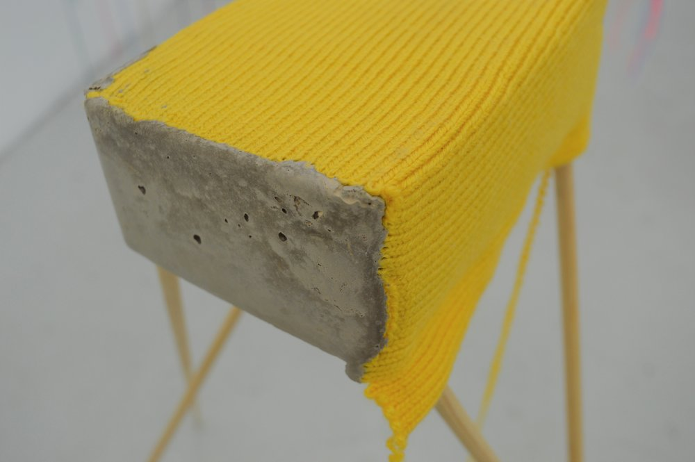 Yellow_Sculpture_2_Beth_Wise.jpg