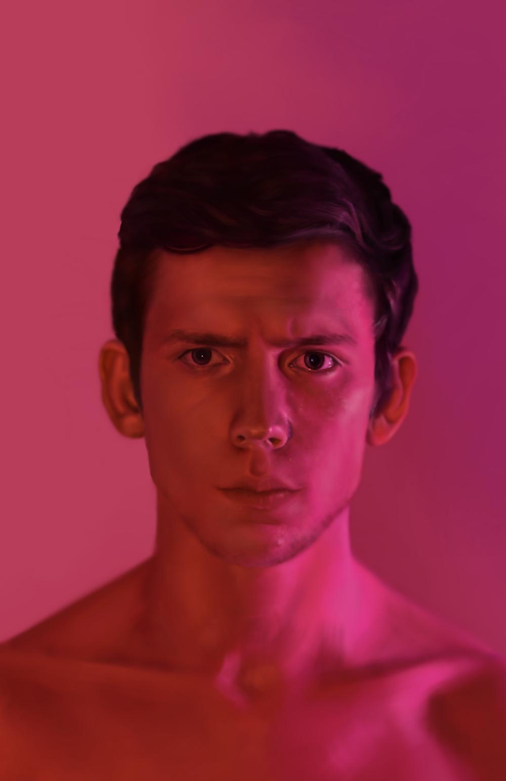 Deepey - Self-Portrait 2.png