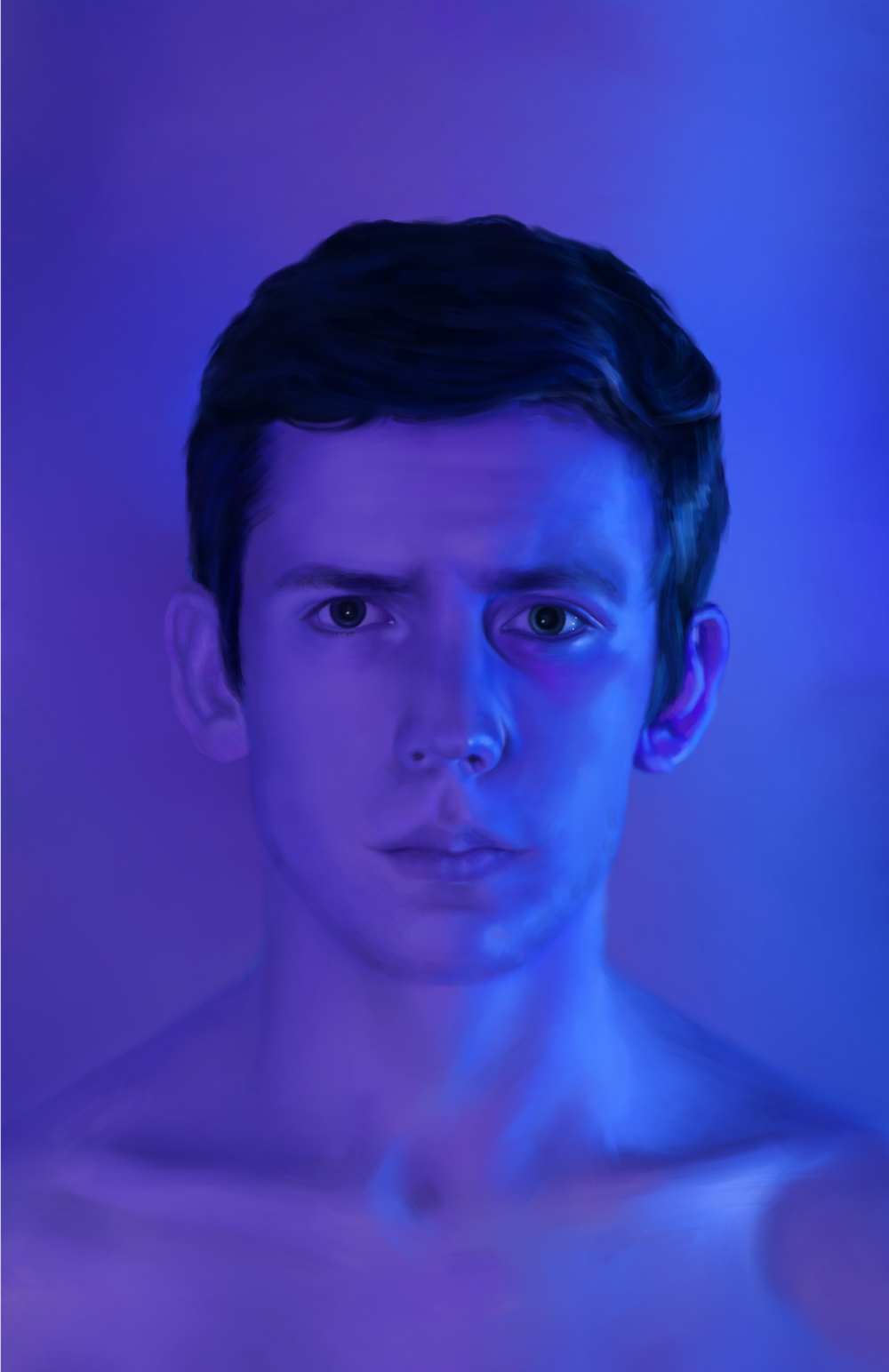 Deepey - Self-Portrait 3.png