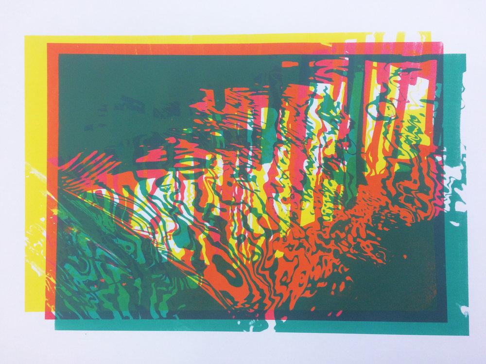 IMG-2361.jpg