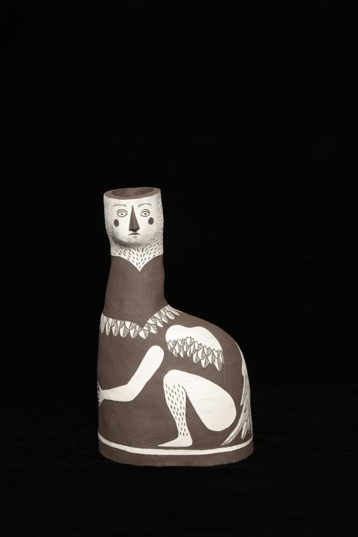Owl Figure.JPG