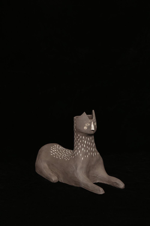 Wolf Figure.JPG