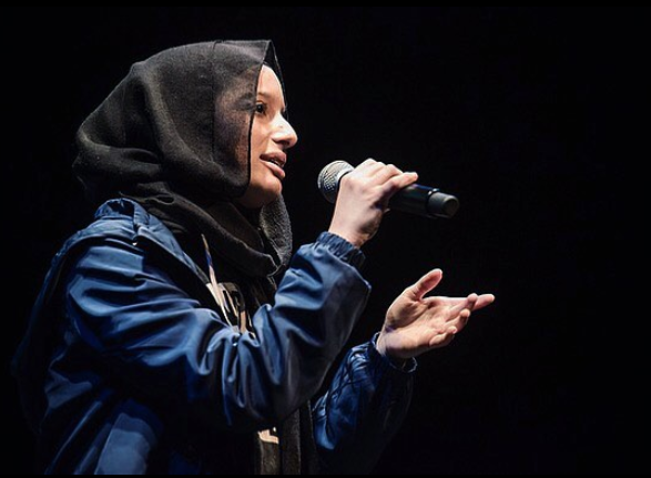 Chifa Khelfaoui (Picture 1).png