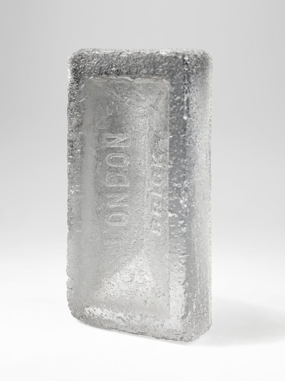 Untitled (Resin Brick) (1).jpg