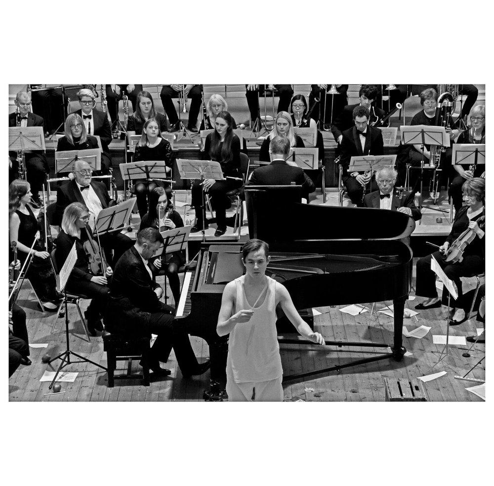 Concerto BW.JPG