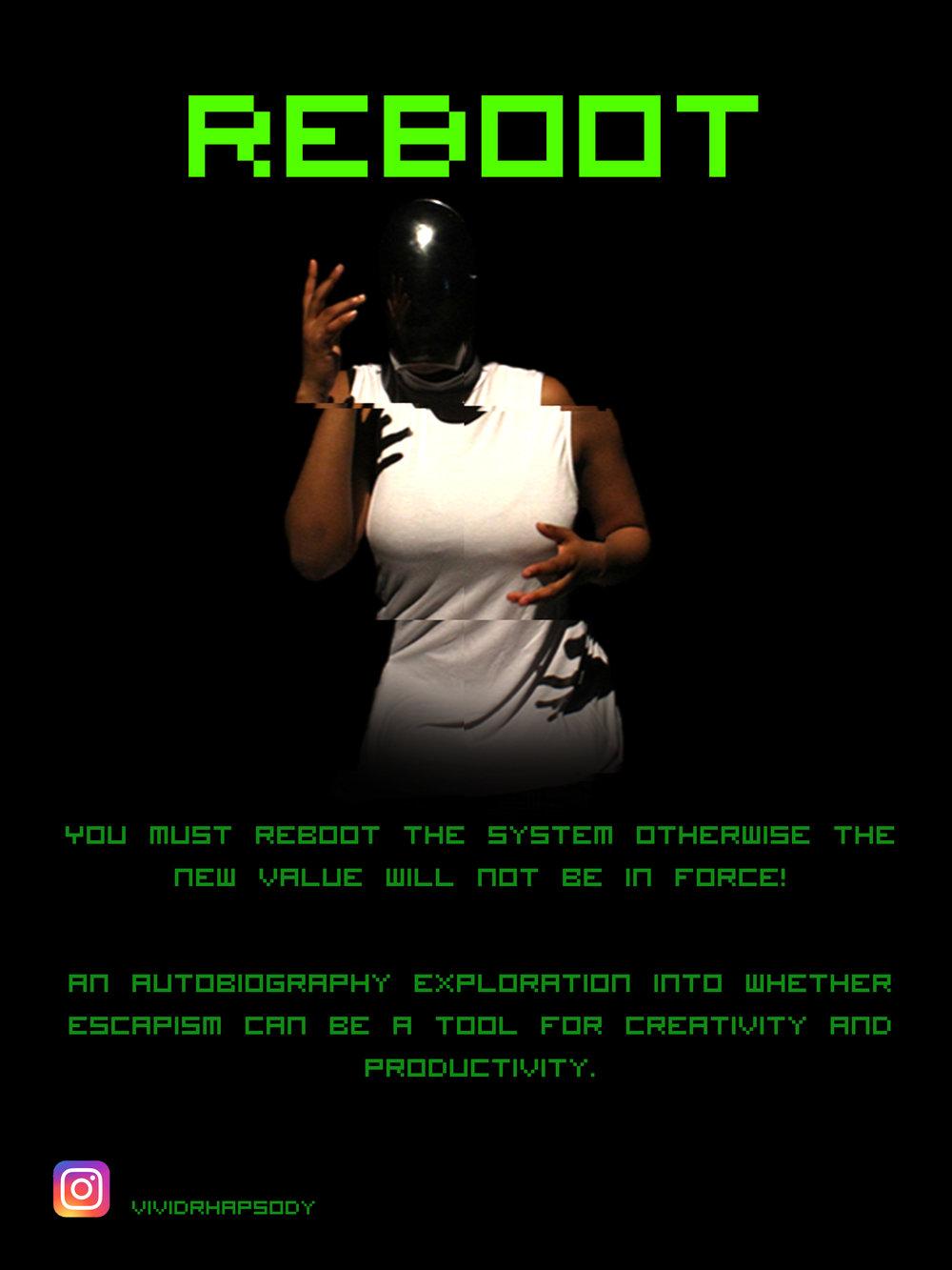 REBOOT poster.jpg