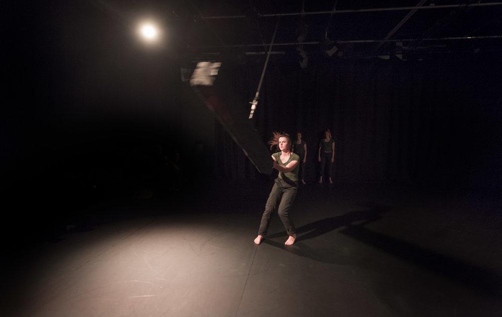 DMU-dance-233.jpg