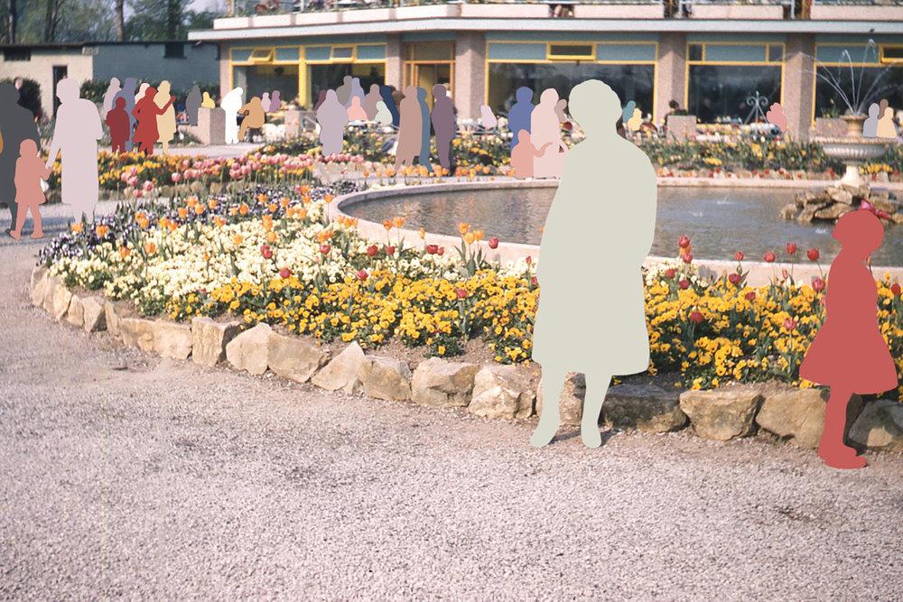 FrancescaBlakeman3 300dpi.jpg
