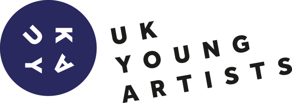 UKYA_logo_primary.png