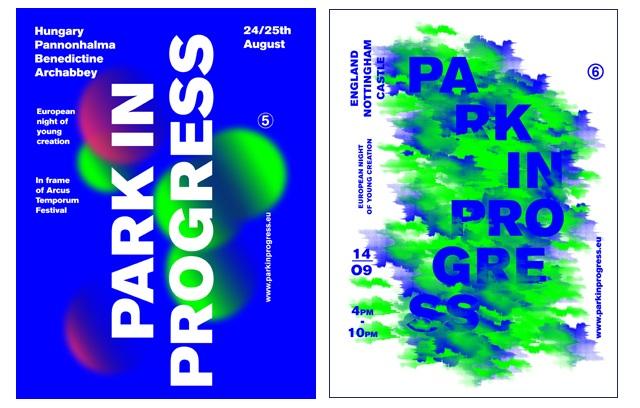 visu_parkingprogress1.jpg