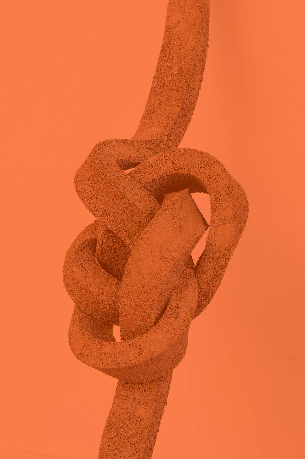 Knot with Colour Overlay ORANGE.jpg