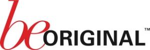 BE Original_logo_TM_color.jpg