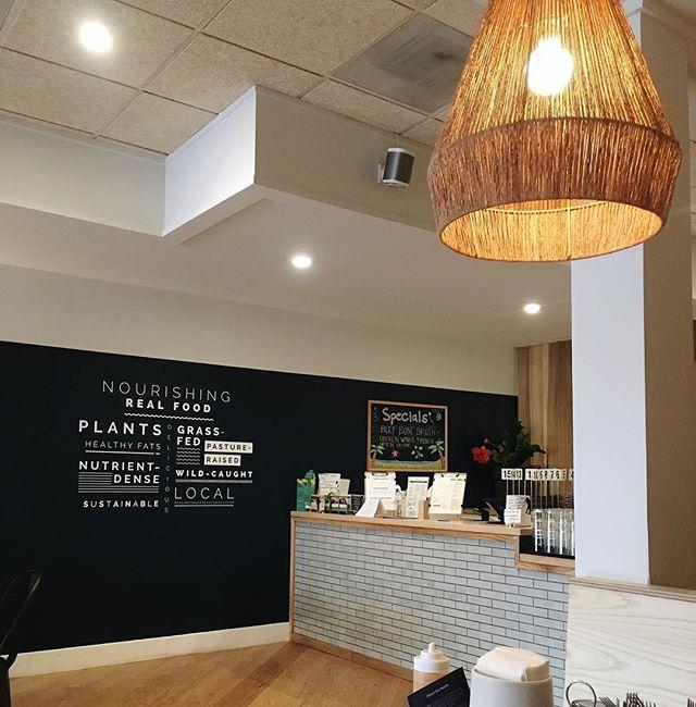 good company, good food,  good lighting makes it hard to leave  #kitavakitchen #goodfood #realfood #restaurantdesign #sflunch #themission #sanfranciscofood #design #interiors
