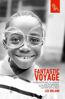 fantastic_voyage_front_cover.jpeg