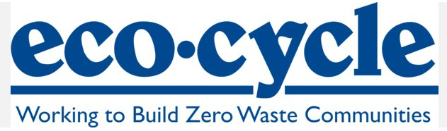 eco-cycle-logo.jpg