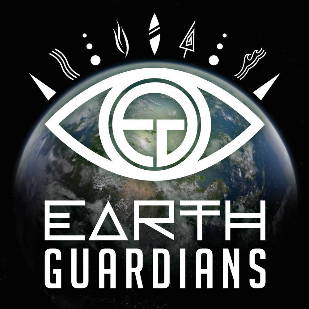 Earth-Guardians1.jpg