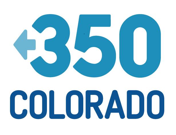 350_Colorado_Logo.png