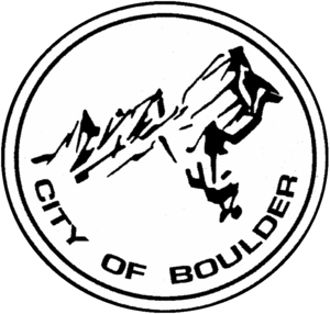 cityofboulder.png