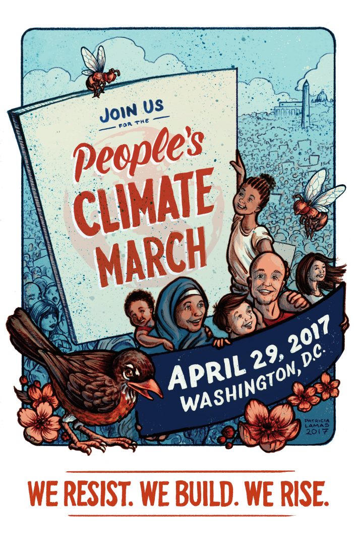 peoplesclimatemarch.png