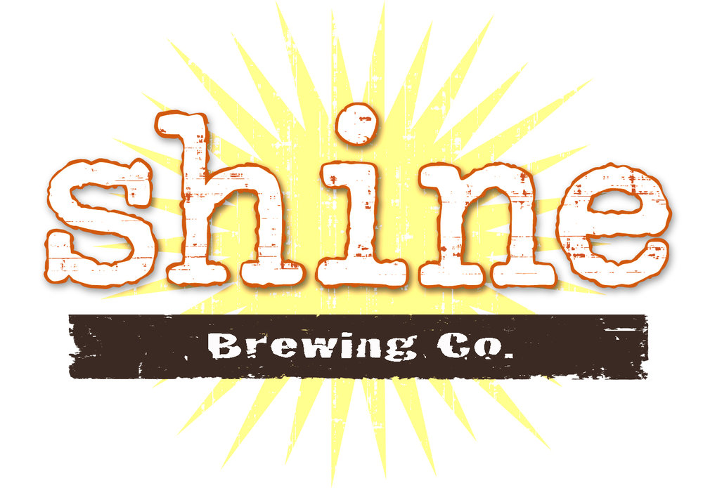 shine_brewery_logo_burst_bright.jpg