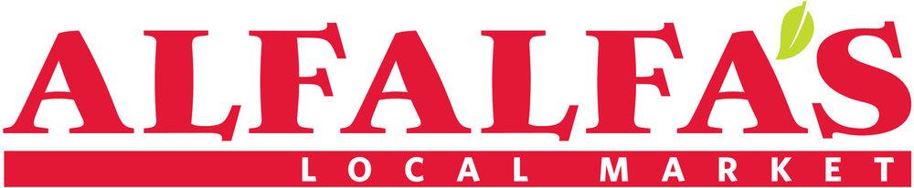 Alfalfas_LocalMarket_FullColor.jpg