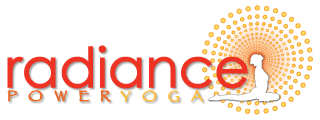 radiance-power-yoga-logo-web.png