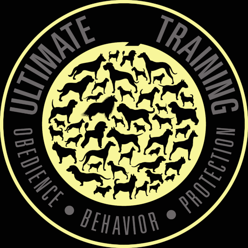 Ultimate K-9 Training
