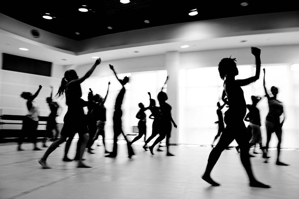 20110719_dance_institute_2832.jpg