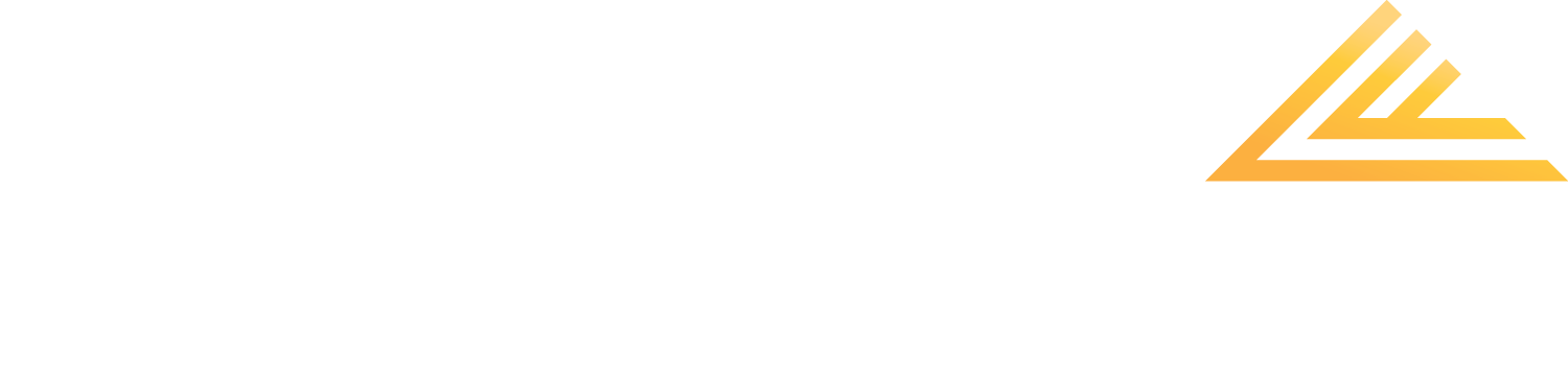 Luke Funk Wealth Management