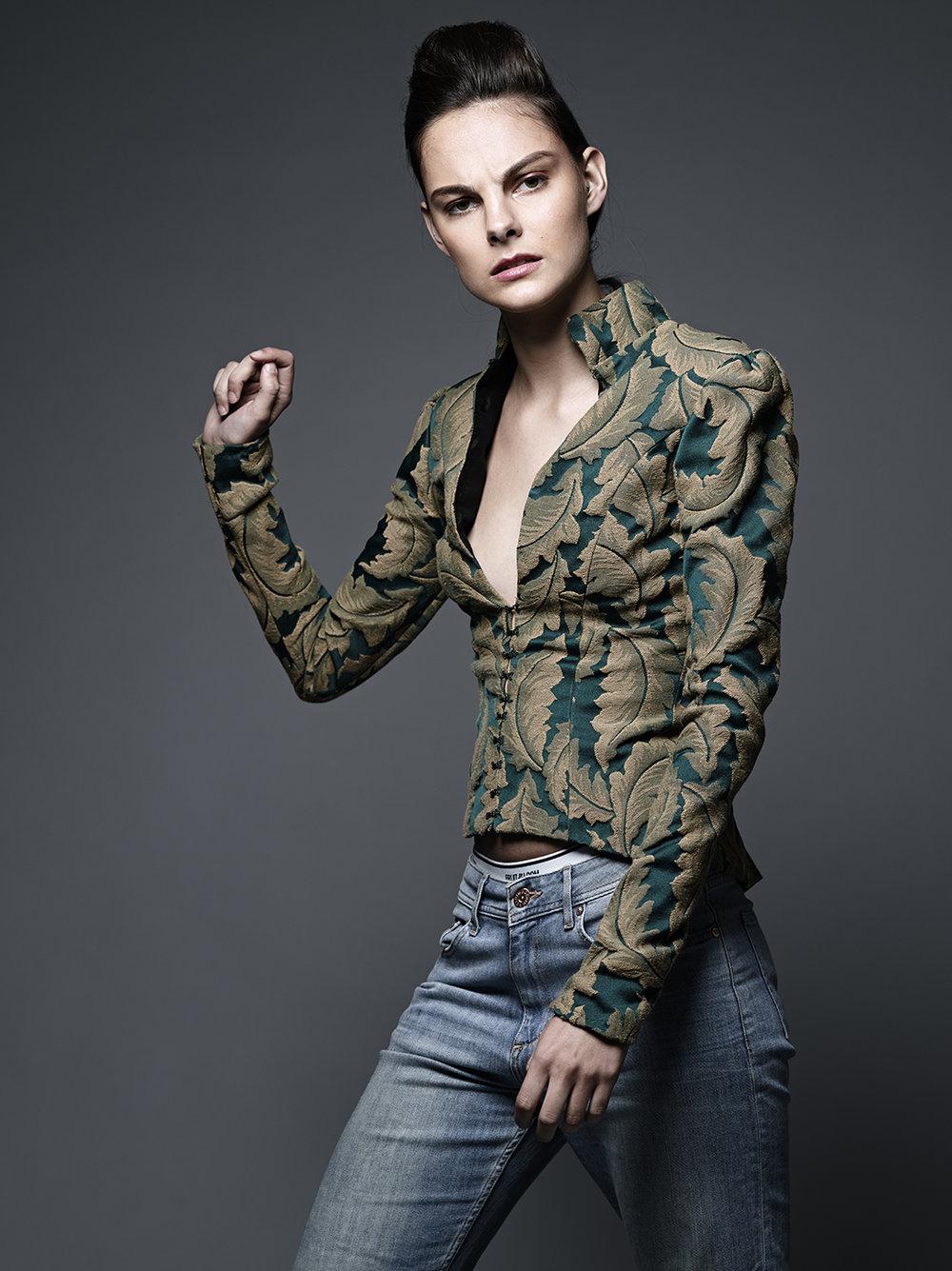 Women-Nicola-Grayson-Hoffman6.jpg