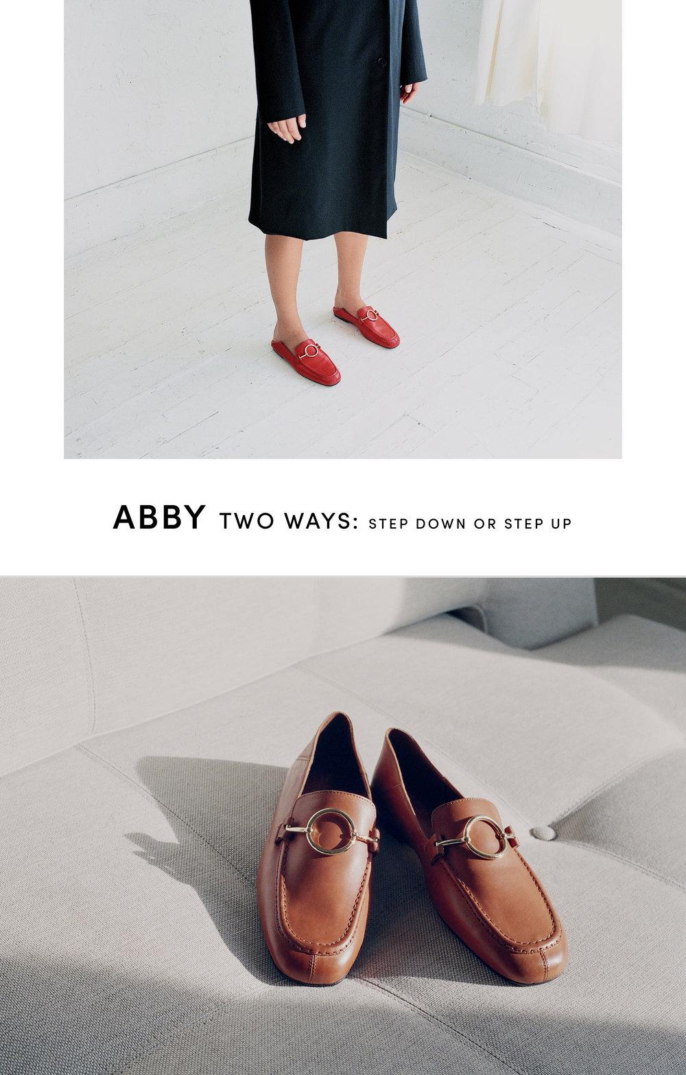 Slide2Abby.jpg