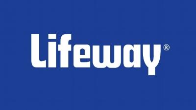 lifeway_0.jpg