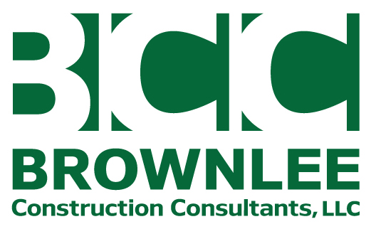 Brownlee Construction Consultants