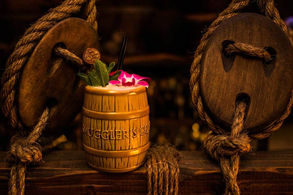 rum-barrel.jpg