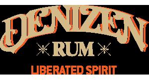Denizen Rum